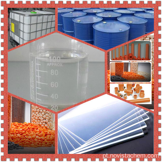 Methyl tin mercaptide heat stabilizer