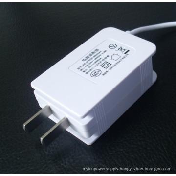 12V1a 9V 1A Power Adapter for ADSL Modem