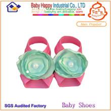 Niedrige Preis schön verzieren Ballett Baby Schuhe Ornament