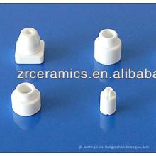 Aisladores eléctricos de cerámica de esteatita
