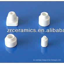 Steatite Ceramic Electrical Insulators