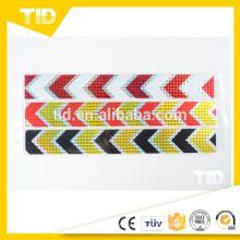Adesivos de corpo de carro de adesivo de vinil de alta qualidade