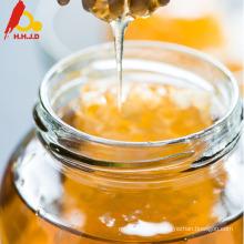 Ótimo mel orgânico vip royal