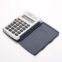 Calculadora de matemáticas en línea