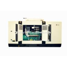 200kW Silent Googol Diesel Serie Generator Preis