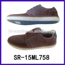 Fotos de zapatos de hombre