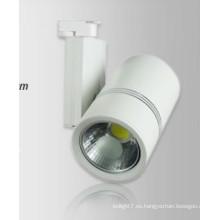 COB LED Track Light 40W Dimmable LED Lamp