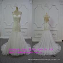 Sexy Design Brautkleid