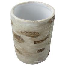 Ceramic Jar,Home Decoration 6409