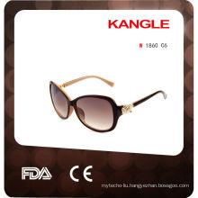 plastic wholesale cheap sunglasses plastic