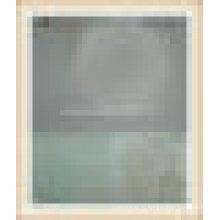 Прозрачность стекла мяч/прозрачный штапика
