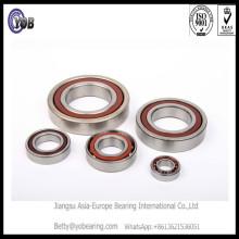 High Quality 7200b Angular Contact Ball Bearing