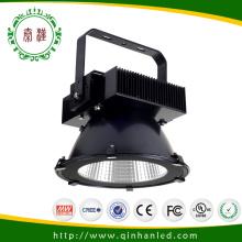 100W Industrial LED alta Bay luz (QH-HBGK-100W) 5 anos de garantia