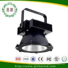 Alta luz industrial de la bahía de 100W 150W 200W 250W LED con SMD3030 LED de Philips
