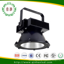 100W 150W 200W 250W LED Industrial High Bay Light with SMD3030 Philips LEDs