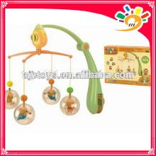 baby musical mobile toys revolving mobiles