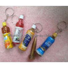 Getränk Werbekugelschreiber (LT-C029)