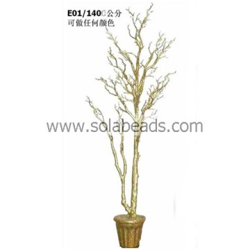 Spring 140CM Outdoor Branches Tree