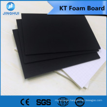 wall cladding sandwich board signs For Engraving materials