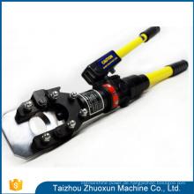 CPC-40FR integrierte hydraulische Kabelschneider Fabrikwerkzeuge