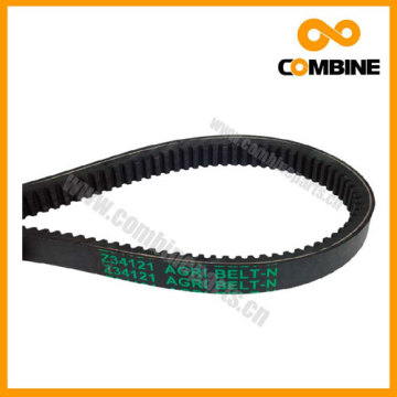 John Deere Replacement Agri Belts 4G3075 (JD Z34121)