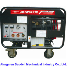 Industrial Steady Electric Generator (BHW300E)
