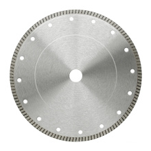 Rbo Rim Diamond Saw Blade (SUGSB)