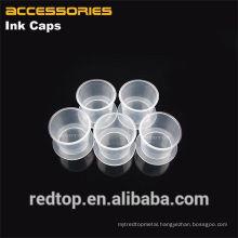 Hot sale Tattoo Ink Cups For Tattoo Machine