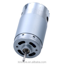 14.4v dc motor for Drill