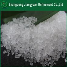 Kieserit-Dünger Magnesiumsulfat mit hoher Qualität und bester Verkauf