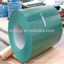Prime Quality Pre-Painted Galvanzied Steel Coils