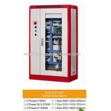 Elevator control cabinet,Lift controller