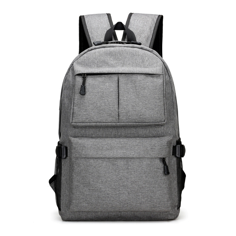 1707-800backpack (19)