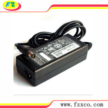 Penggantian Dell AC Adapter Laptop Adapter
