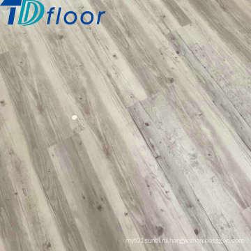 Лучшие продажи выберите Рисунок древесины ПВХ виниловых напольных покрытий