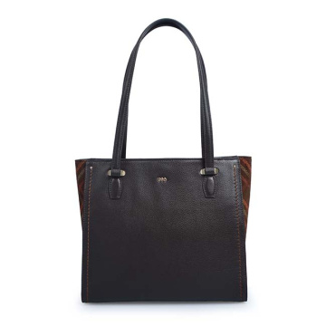 Office Ladies LOVEVOOK Luxus Damen Taschen Design