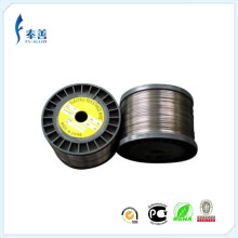China Hersteller Constantan Alloy Wire Cuni40 Draht