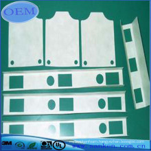 Precision Die Cut nomex 410 for transformer