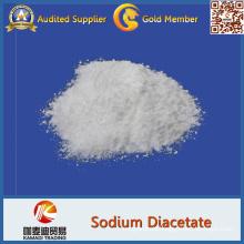 Food Additives/Feed Preservative Sodium Diacetate (SDA)