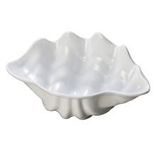 Vajilla de melamina 100% / Tazón de melamina / Tazón de arroz (WT15709-09)