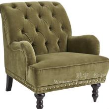 Super Soft Short Pile Velvet Fleece Fabric for Sofa