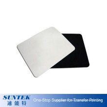 Sublimation Blank Mouse Mat (1.5mm/2mm/3mm)