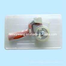 Pet Cartoning Sealing Machine (HL-009)