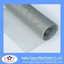 Matérias-primas de fibra de vidro