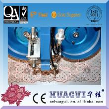 HUAGUI uno dos cabeza color del rhinestone diamante ajuste herramientas precio