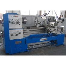 C6250c/1500 Precision Cutting Machine