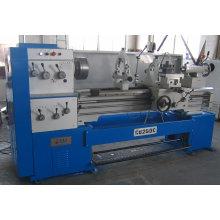 C6250c/1500 Precision Cutting Machine