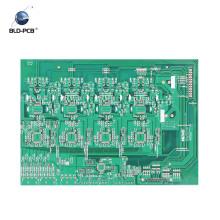 Carte PCB de 94v0 rohs