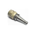NT-C Precision Slim Collet Power Milling ظرف