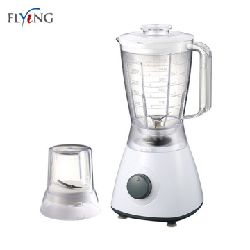 Deluxe Powerful Fruit Smoothie Maker Mixer Manufaktur